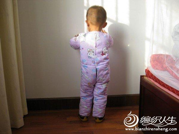 彤彤棉衣裤2.jpg