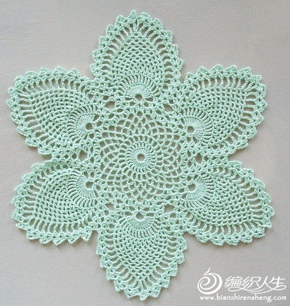beautiful crochet.jpg