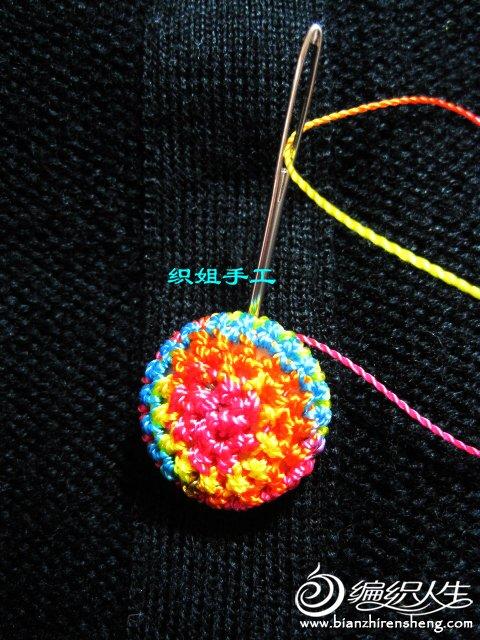 织姐--绣花毛衣 (8).jpg
