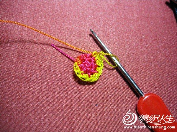 织姐--绣花毛衣 (13).jpg