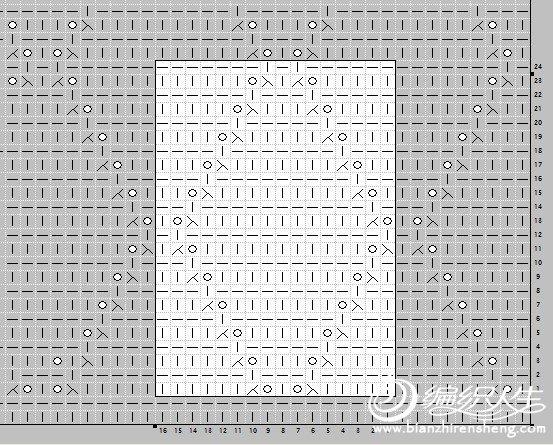方块图解.jpg