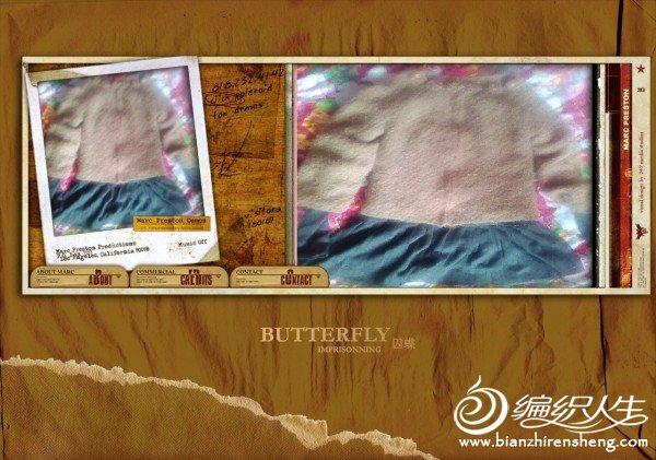 201111062757_meitu_1.jpg