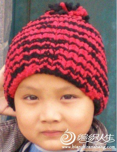 儿童帽子.jpg