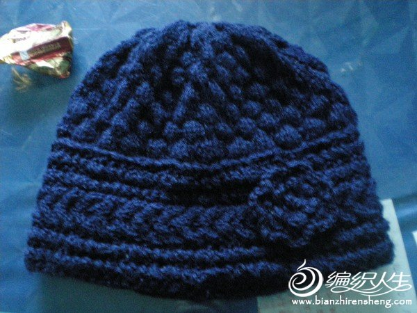 中老年帽子