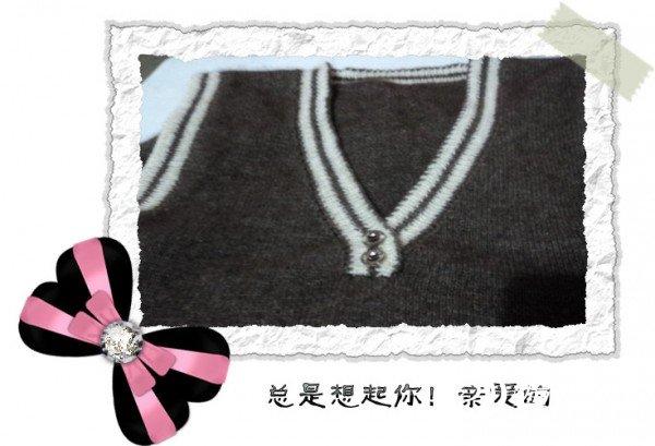 DSC01378_副本.jpg