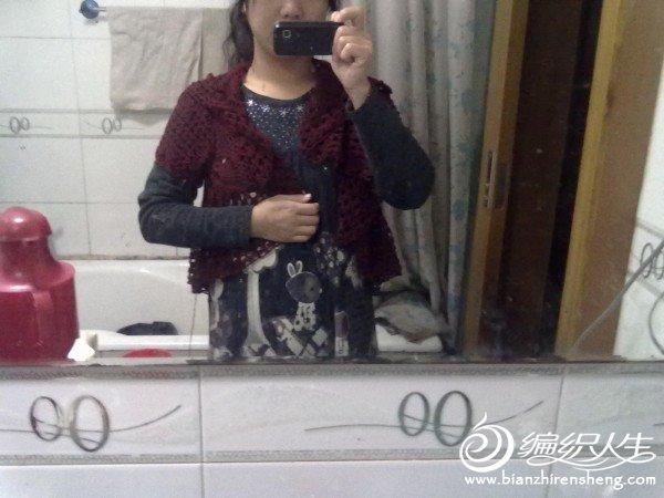 20111109416.jpg