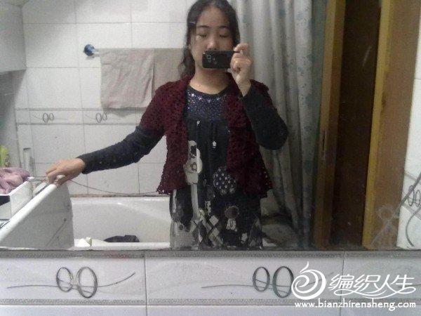 20111109418.jpg