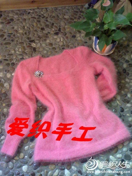 20111109416_副本.jpg