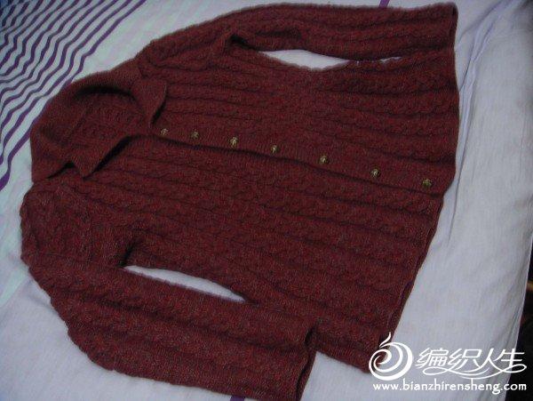 我的编织作品 0011.jpg
