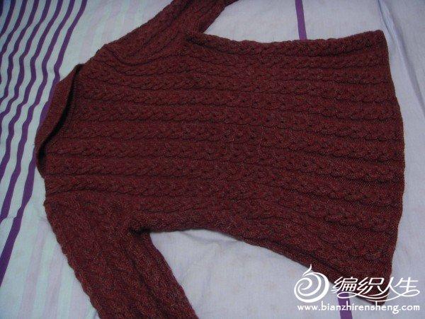 我的编织作品 0022.jpg