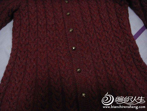 我的编织作品 0055.jpg