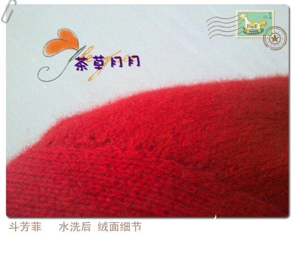 20111109855_副本.jpg