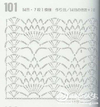 菠萝花图解(2).jpg
