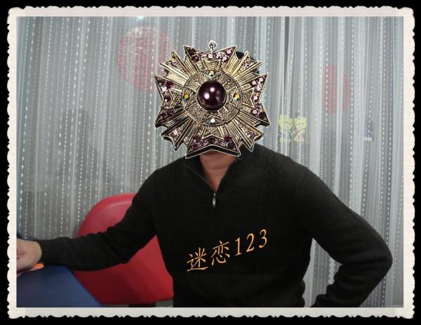 DSC03078_副本.jpg