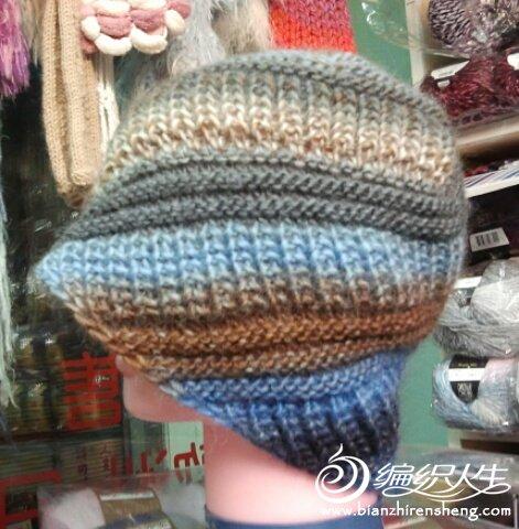 斜紋帽-1.jpg