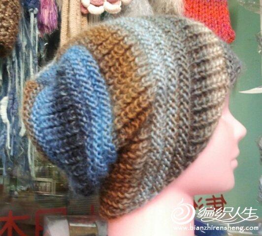 斜紋帽-2.jpg