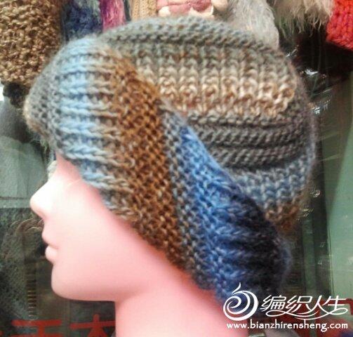 斜紋帽-3.jpg
