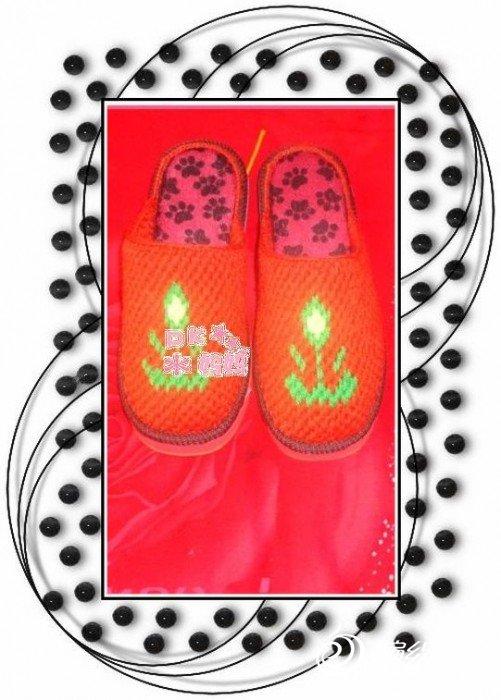 拖鞋7.jpg