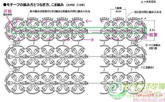 20_232102_acc5c807cc4a8b9.jpg