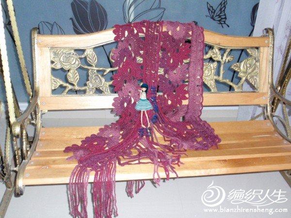 花叉围巾2.jpg