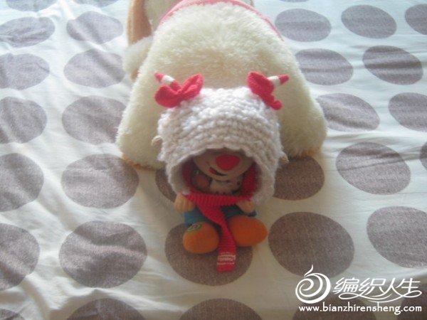 美羊羊 001.jpg
