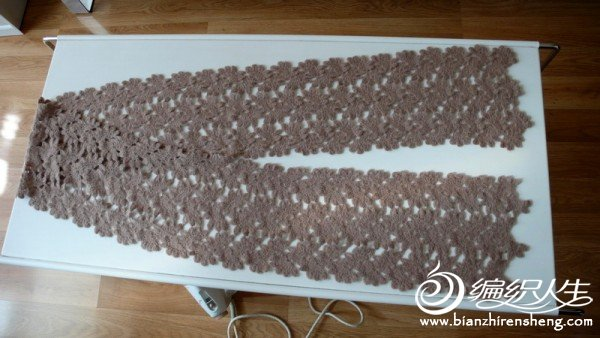 太阳花围巾1.jpg