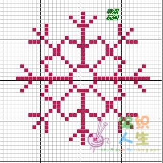 雪花图1.jpg