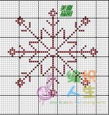 雪花图2.jpg