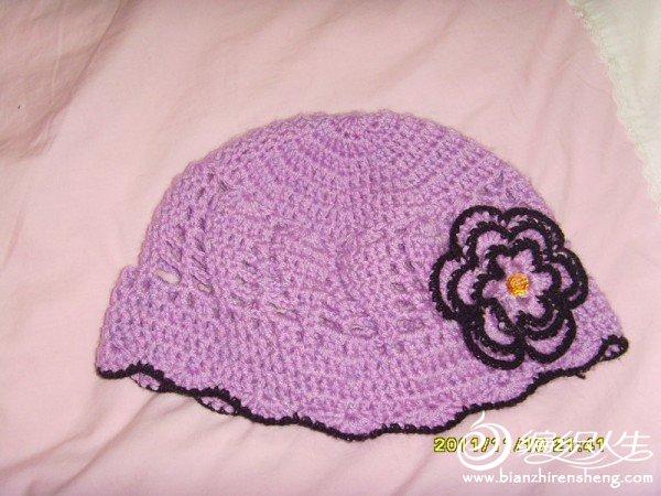 紫色帽.jpg