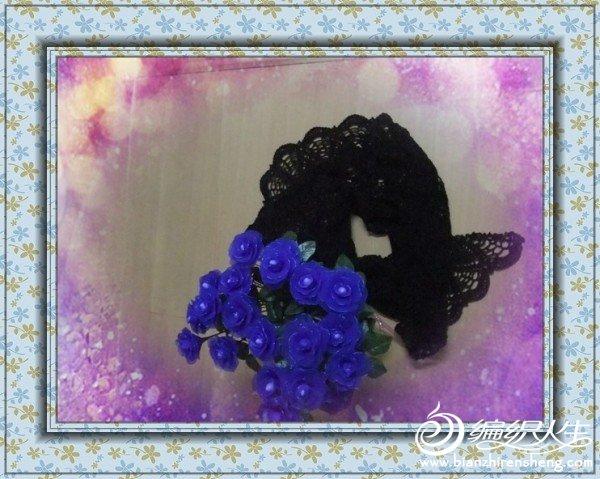 DSCF2011_副本.jpg