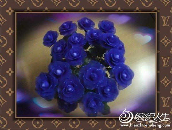 dscf2009_副本.jpg