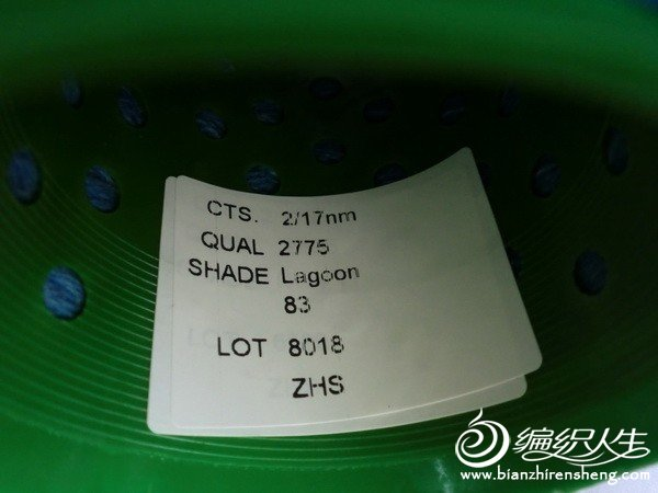 CIMG9321_副本.jpg