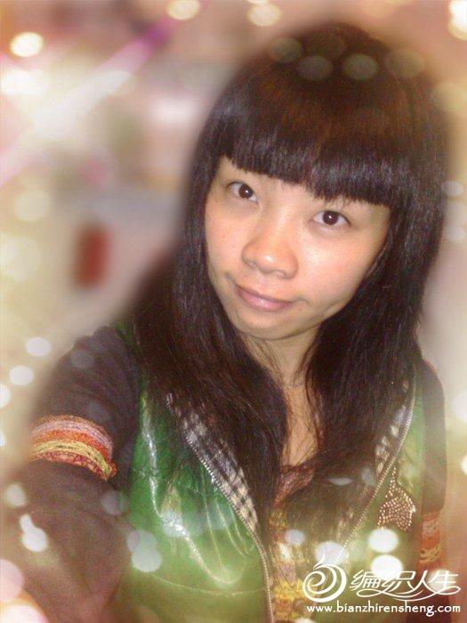 201111051788_副本.jpg