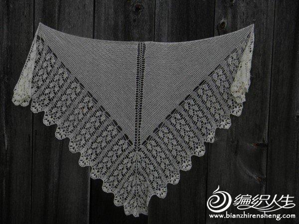 shawls_040.jpg