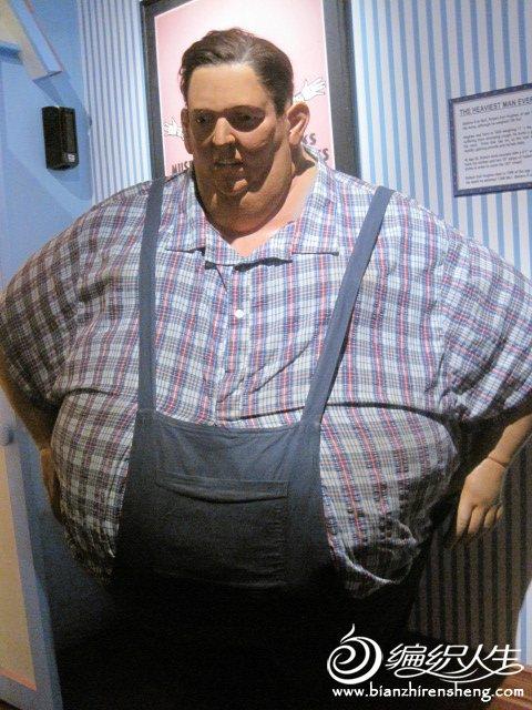 佛罗里达博物馆 巨胖人2.jpg