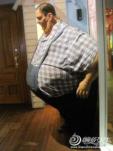 佛罗里达博物馆 巨胖人3.jpg