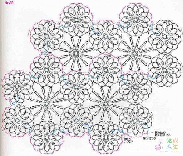 20081208_951f8985fe5c8a7f93941Rq2oiz9iYbx.jpg
