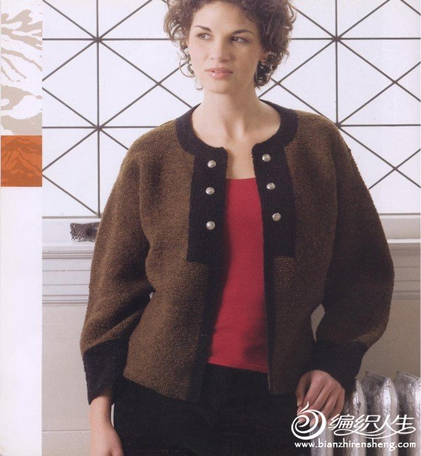 knitted-jackets_15.jpg