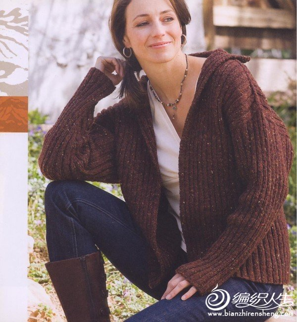 knitted-jackets_41.jpg