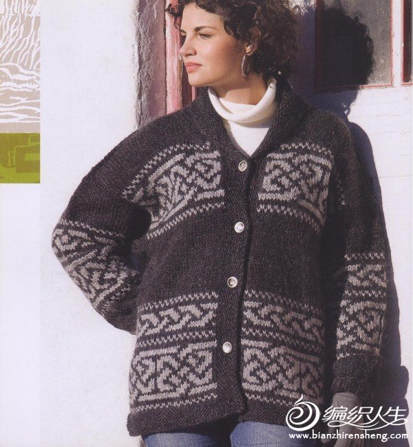 knitted-jackets_47.jpg