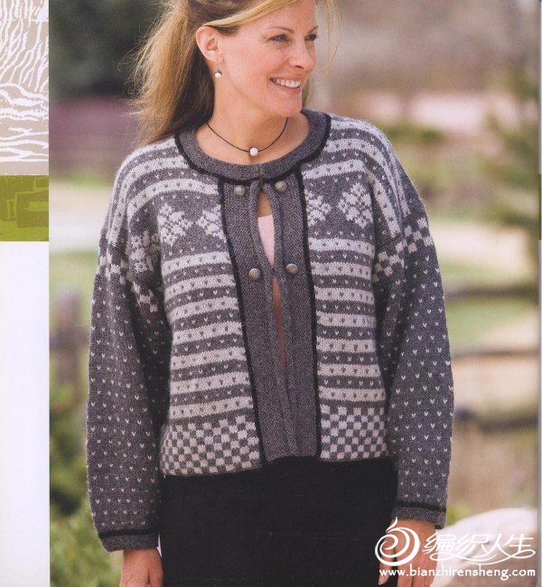 knitted-jackets_71.jpg