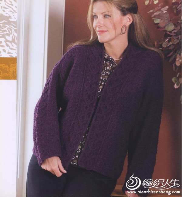 knitted-jackets_89.jpg