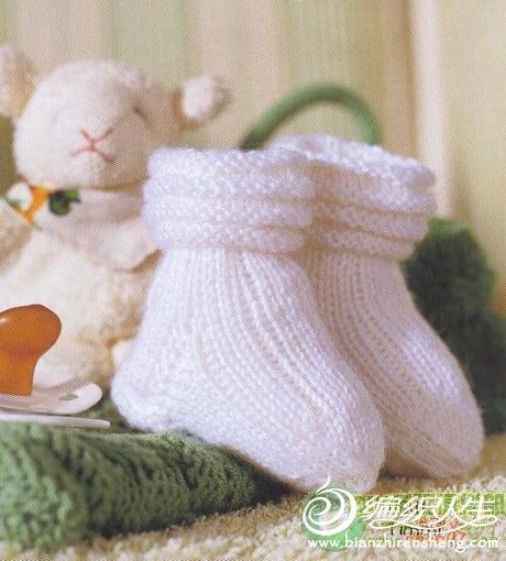宝宝鞋袜.jpg