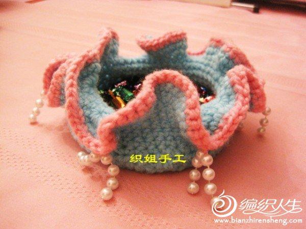 织姐--钩织糖果盒 (7).jpg