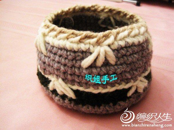 织姐--钩织糖果盒 (10).jpg