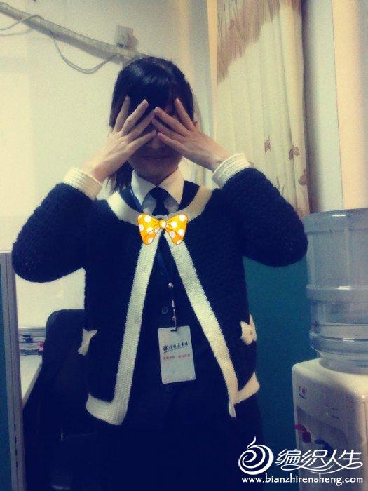 20111111816_副本.jpg