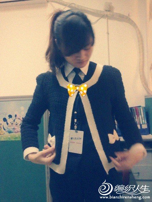 20111111821_副本.jpg