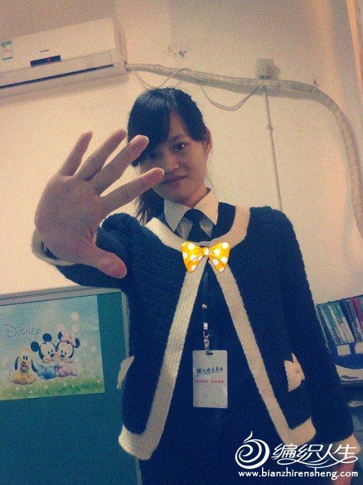 20111111823_副本.jpg
