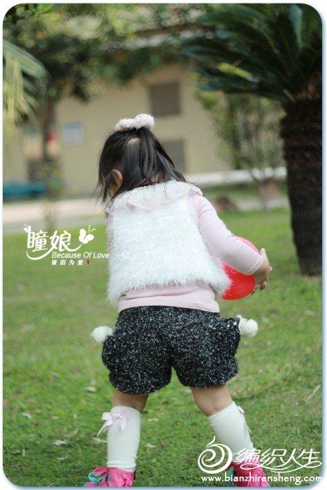 圈圈大口袋短裤 (6).jpg