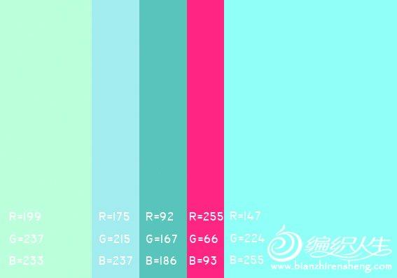 颜色的协调配置 图集 (30).jpg